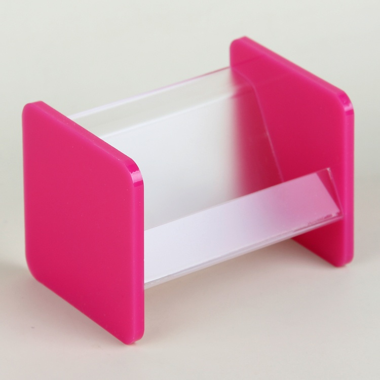 Acrylic Display Stands Greeting Cards,Name Cards Display Stands