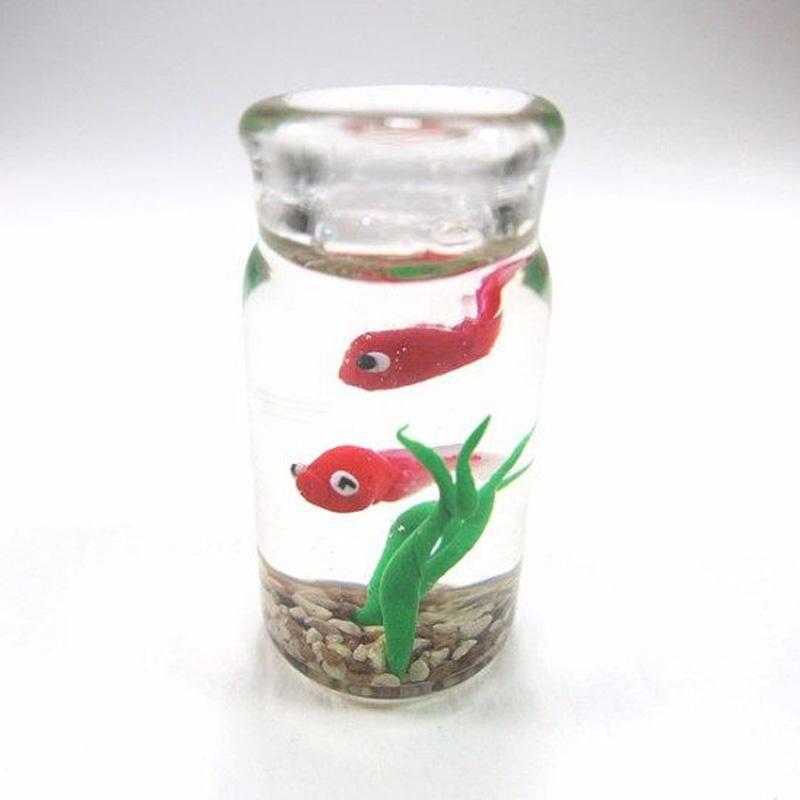 tank acrylic fish tank acrylic fish tank acrylic fish tank acrylic ...