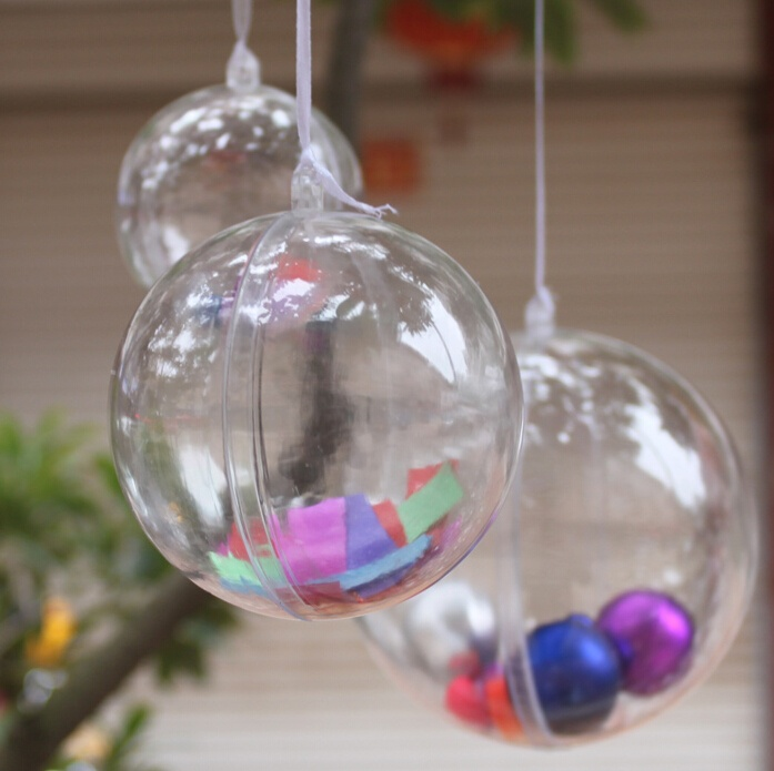 Chrismas ball  Ornament